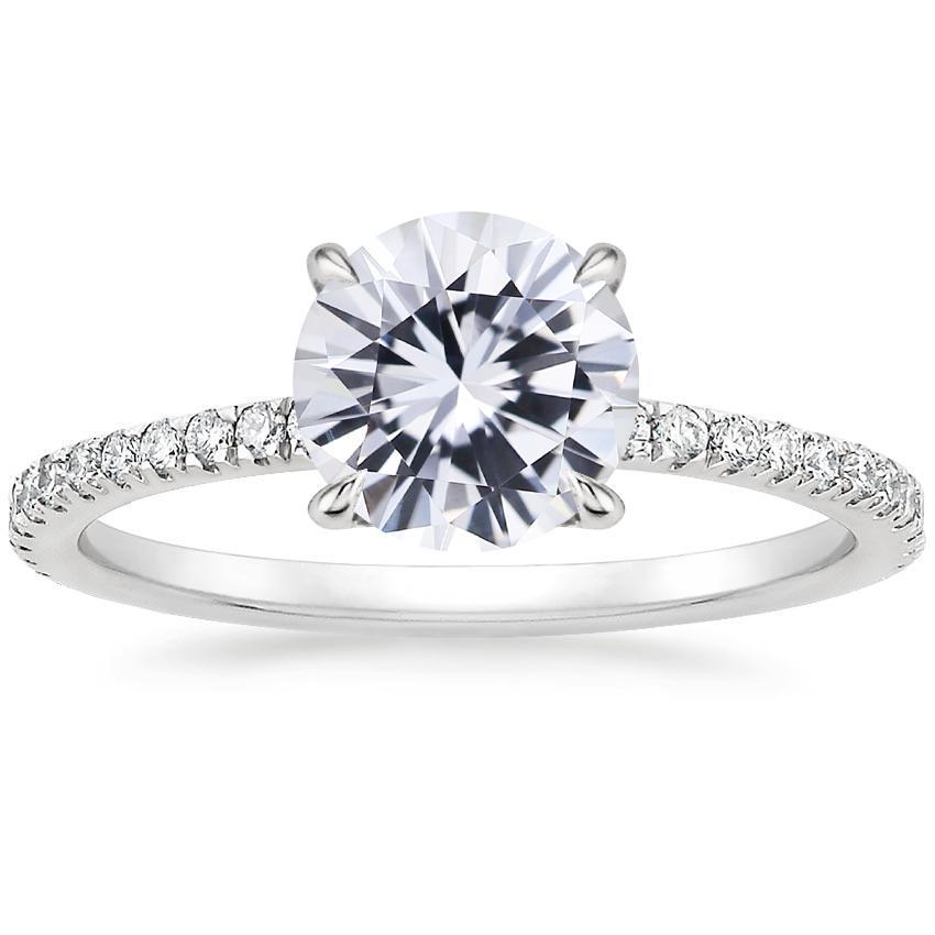 Viviana-Diamond-Ring