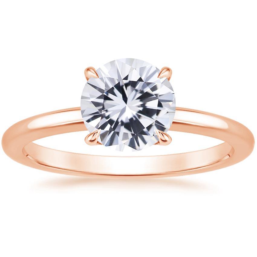 Elodie-Ring-Rose-Gold