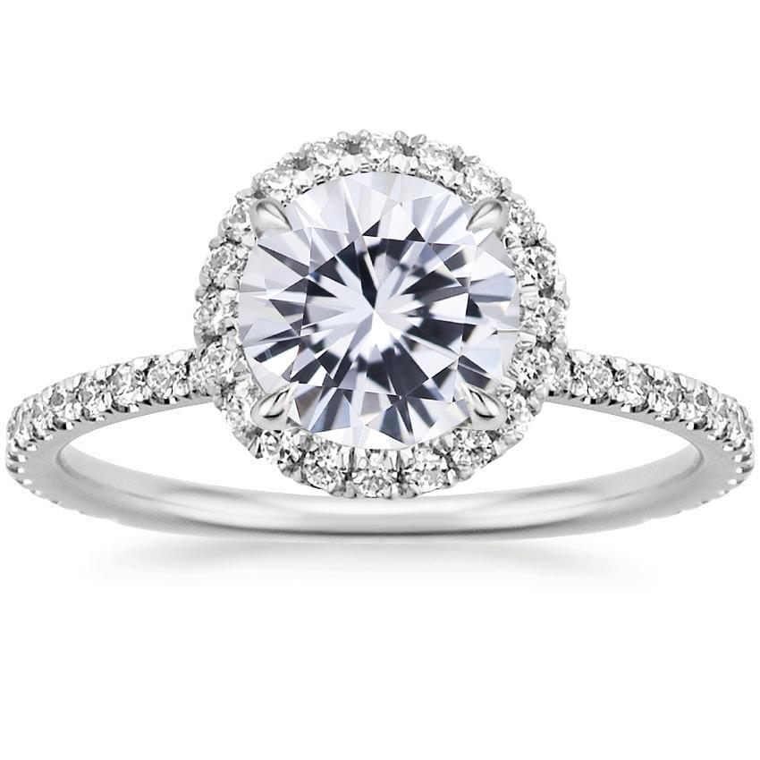 Waverly-Diamond-Ring