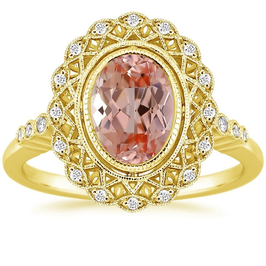 Alvadora-Diamond-Ring