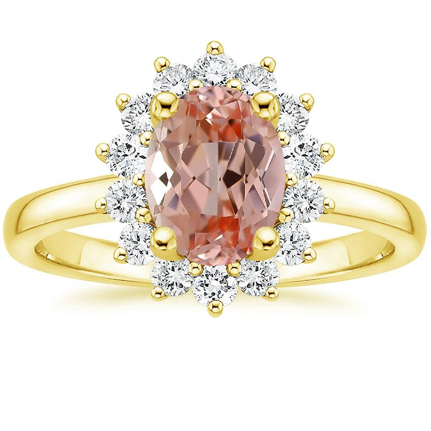 Sunburst-Diamond-Ring