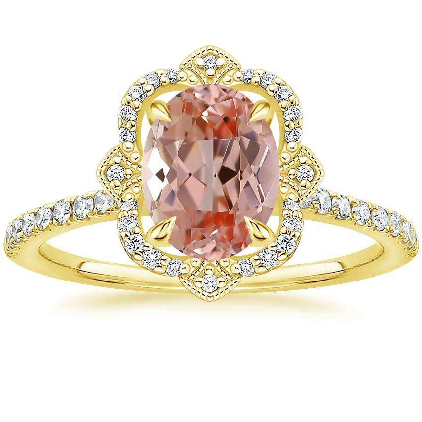 Reina-Diamond-Ring