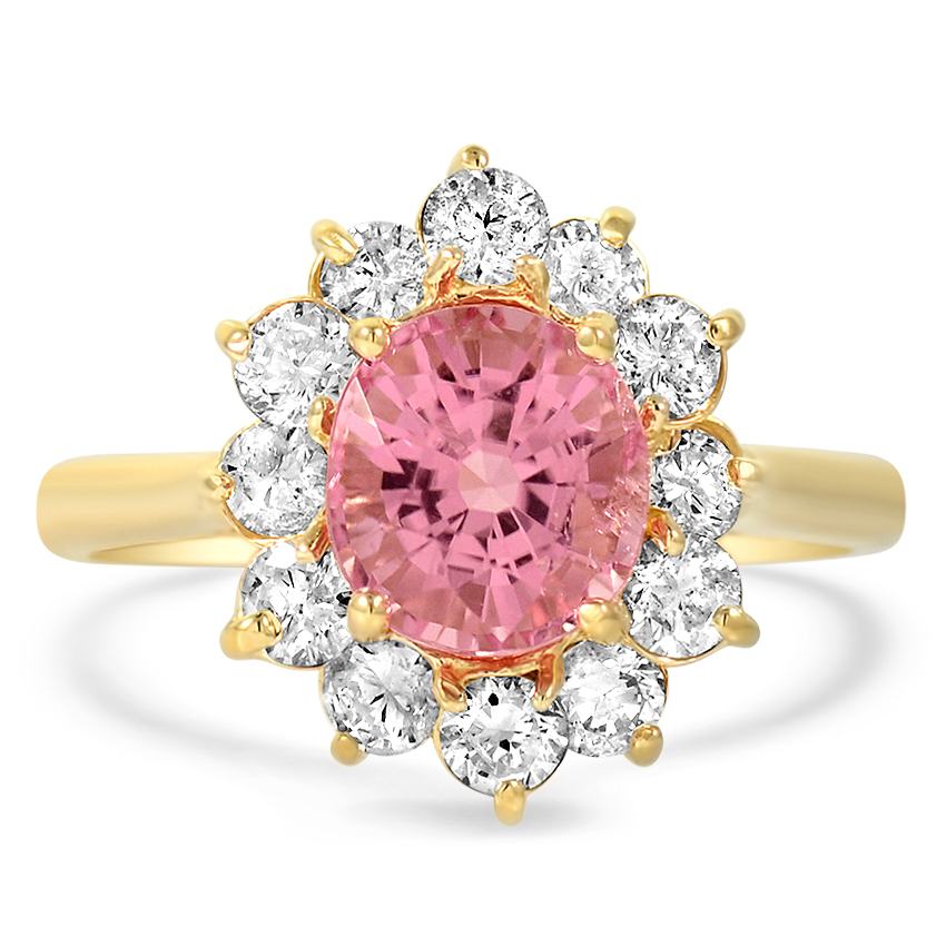 The-Ediva-Ring
