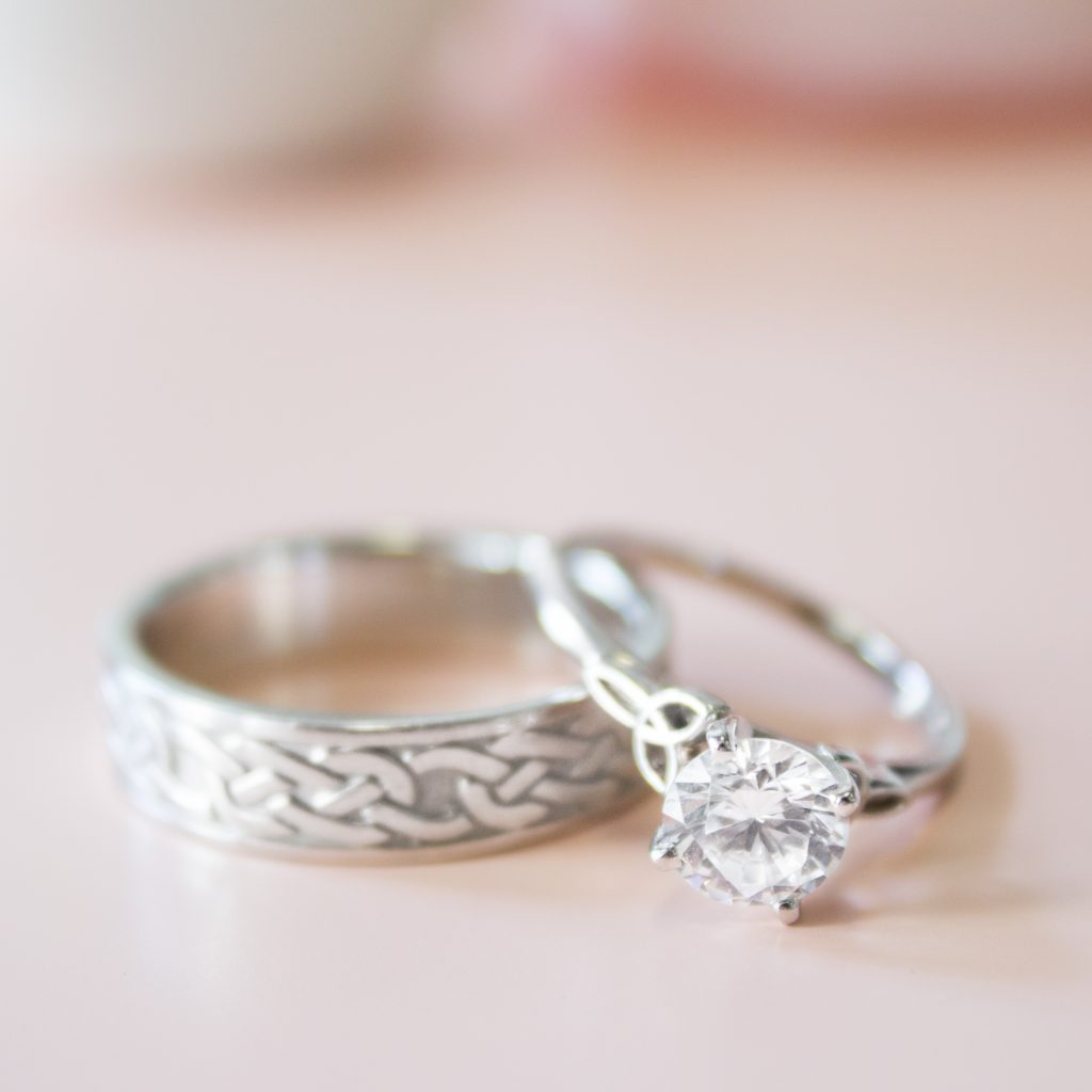 Celtic-Eternity-Knot-Wedding-Ring