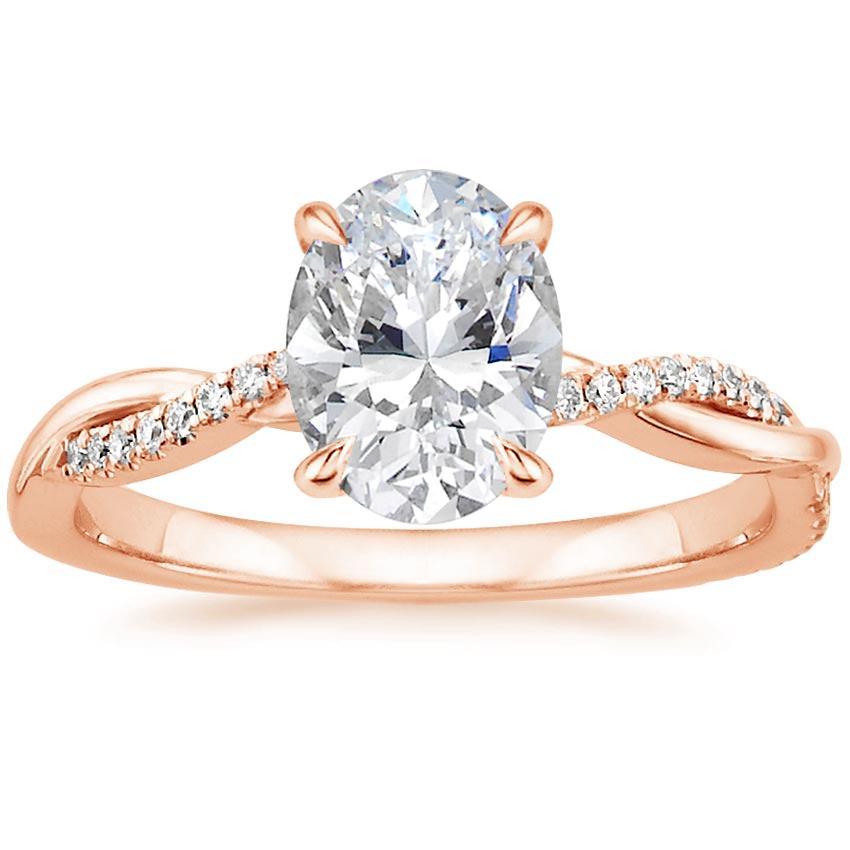 Petite-Twisted-Vine-Diamond-Ring