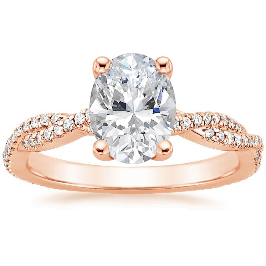 Petite-Luxe-Twisted-Vine-Diamond-Ring