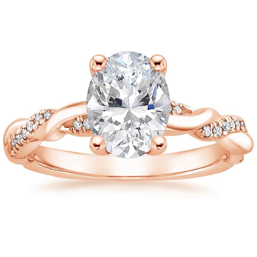 Tressa-Diamond-Ring