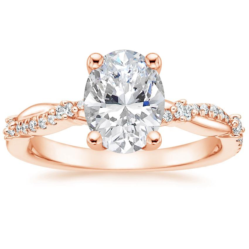 Meadow-Diamond-Ring