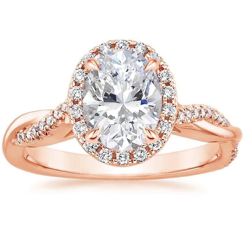 Petite-Twisted-Vine-Halo-Diamond-Ring