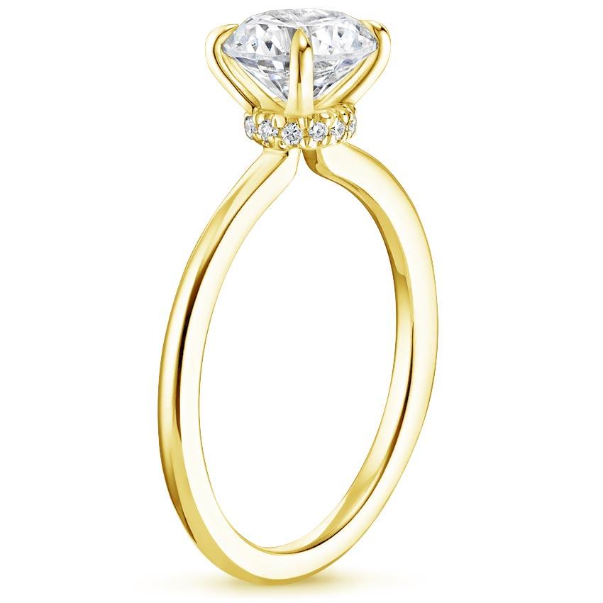 Secret-Halo-Diamond-Ring