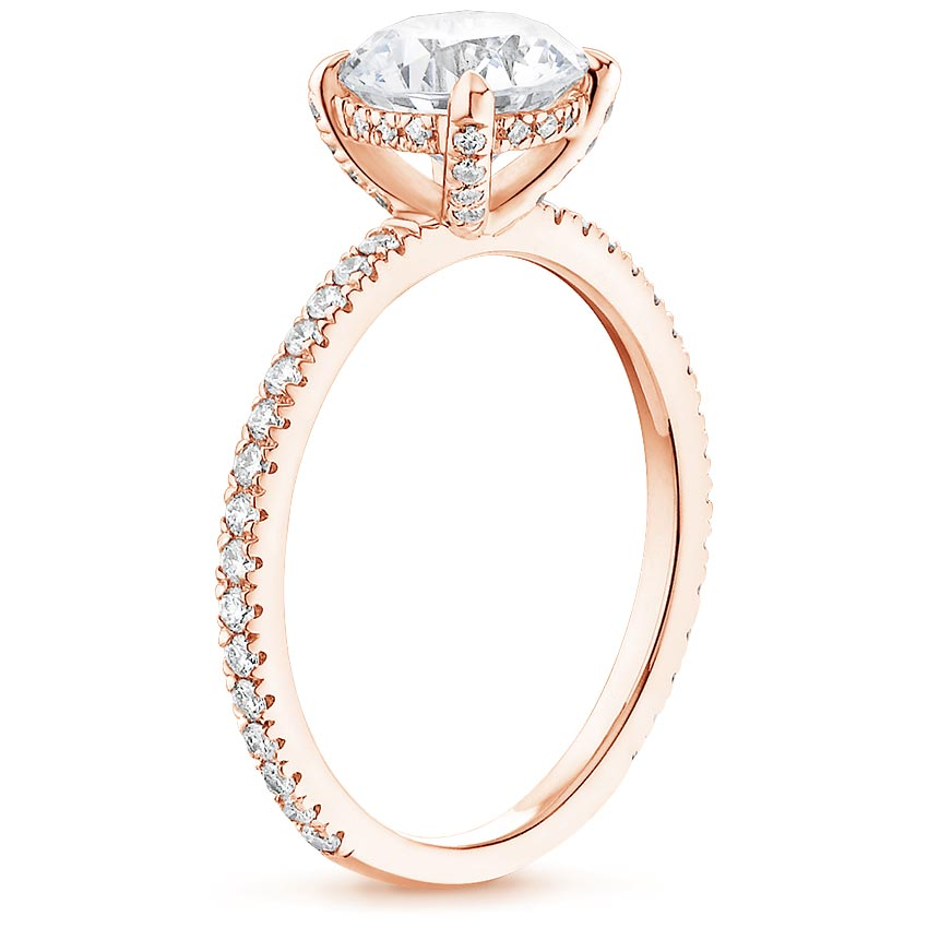 Viviana-Diamond-Ring