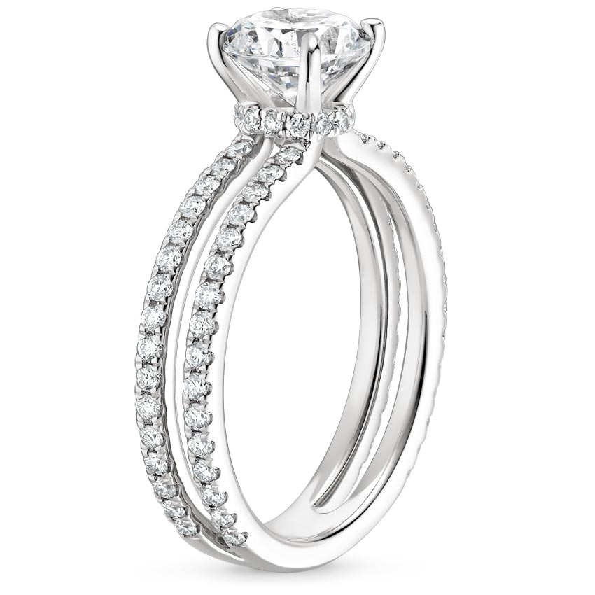Linnia-Diamond-Ring