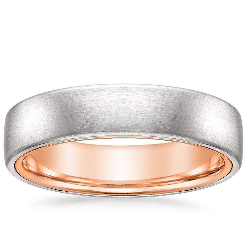 Ember-Wedding-Ring