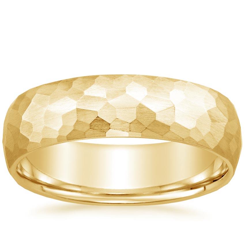 6mm-Canyon-Wedding-Ring