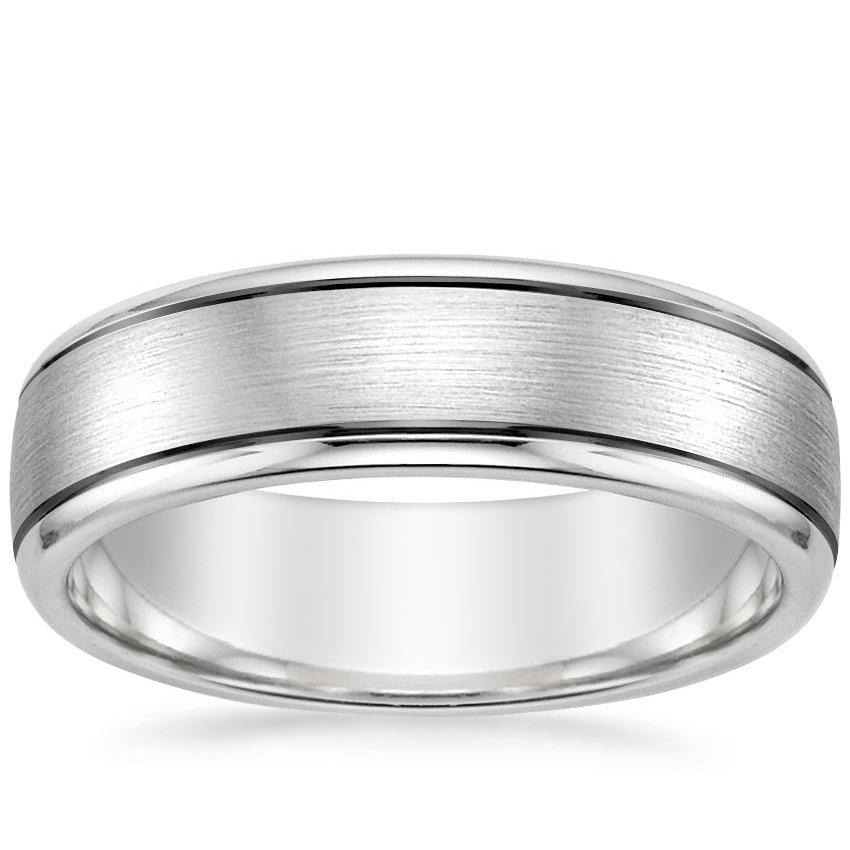 Rainier-Wedding-Ring