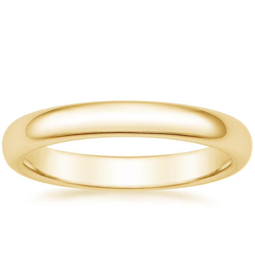 4mm-Comfort-Fit-Wedding-Ring