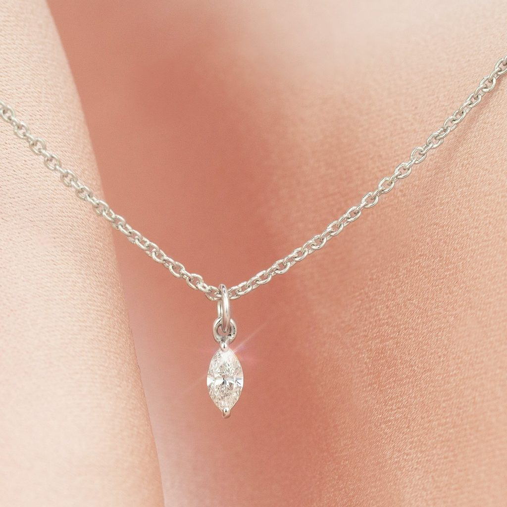 Isla-Diamond-Pendant