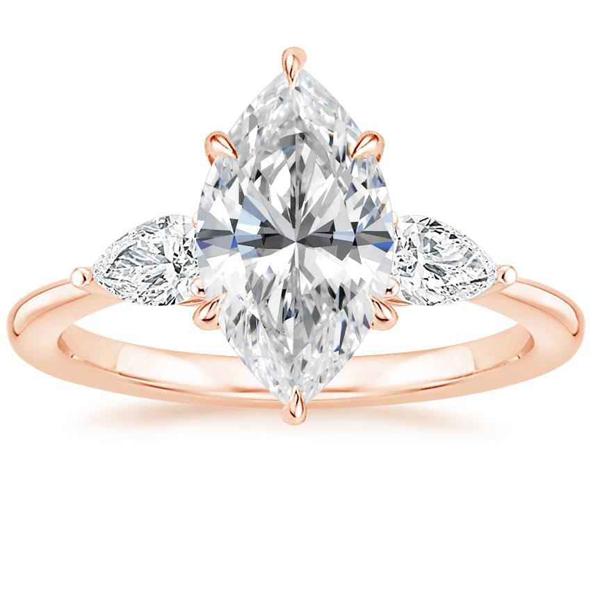 Opera-Diamond-Ring