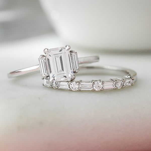 Piper-Diamond-Ring