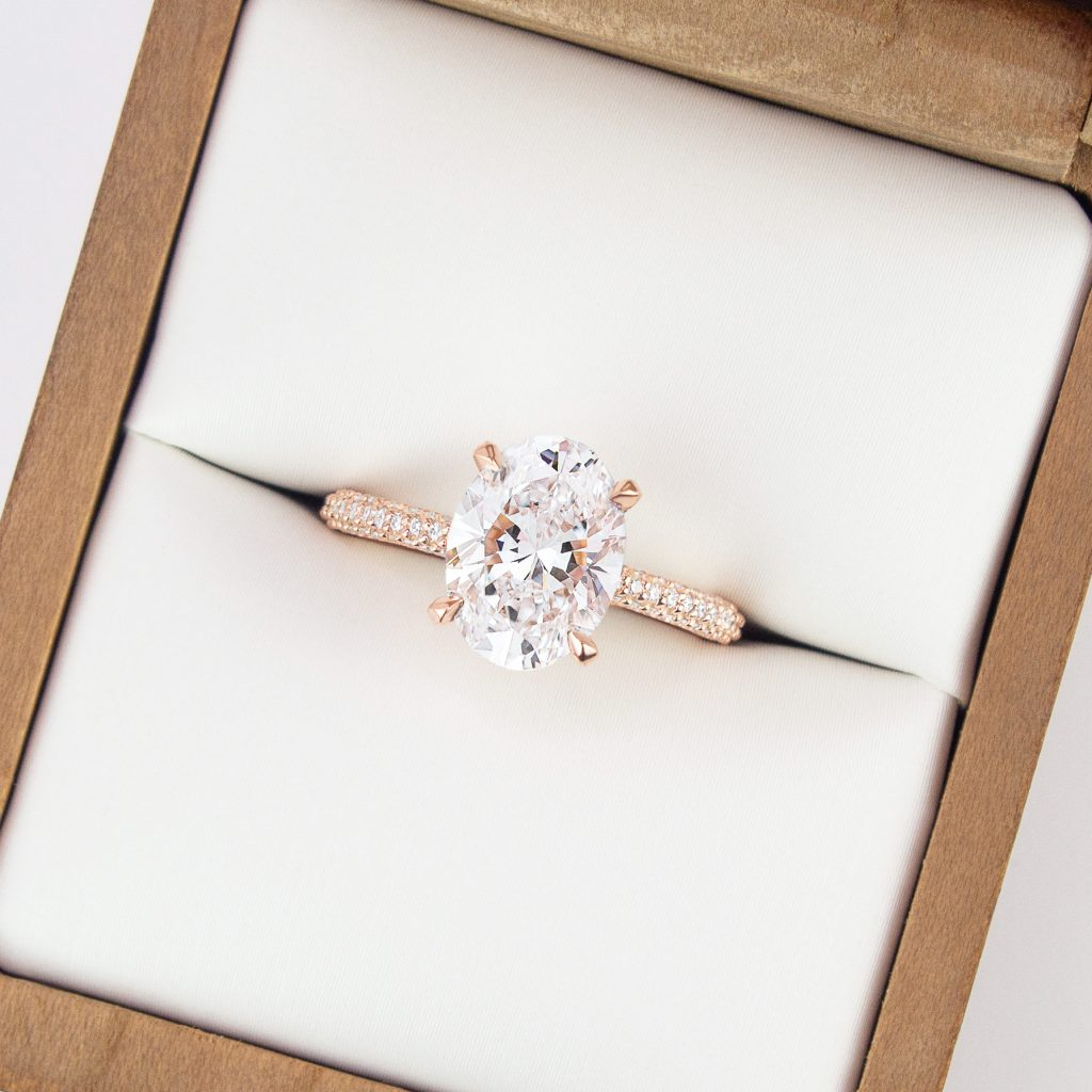 Valencia-Diamond-Ring