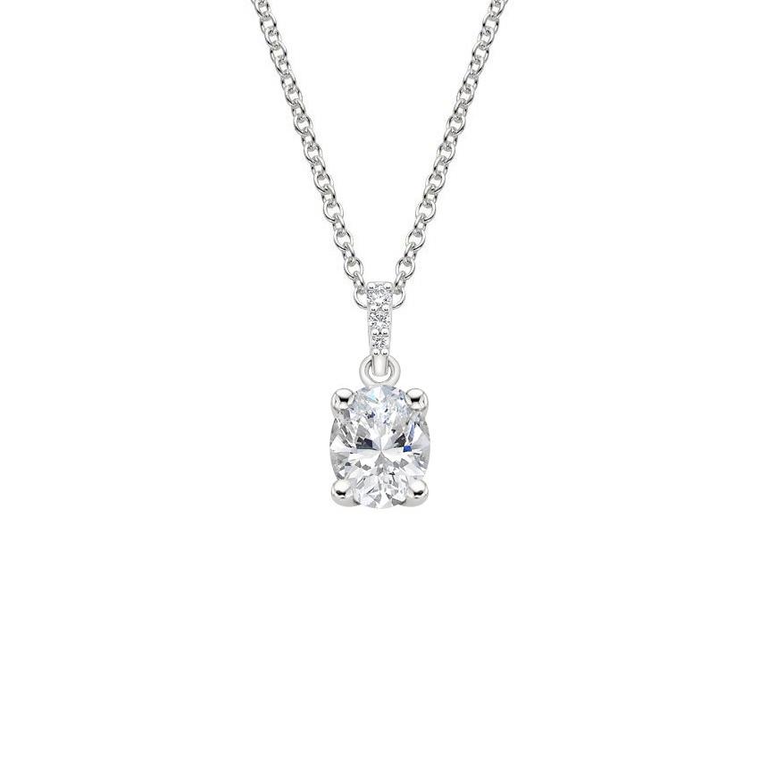 Pave-Diamond-Bail-Pendant