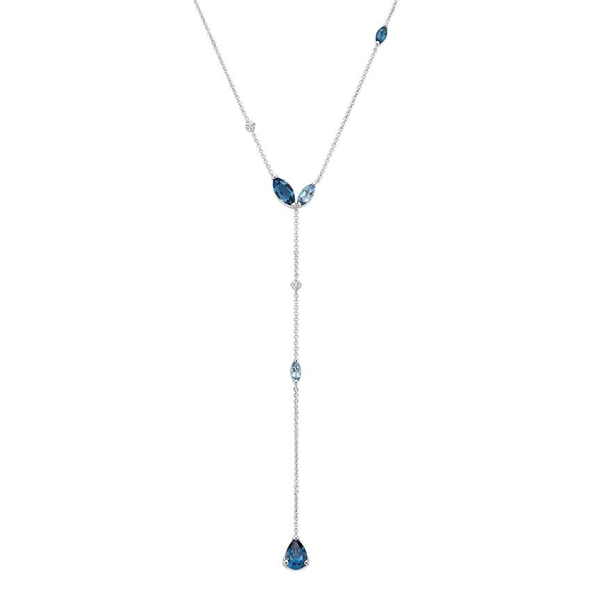 Atlantis-Diamond-Pendant