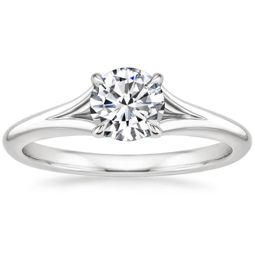 465bf517a4a25 Platinum Reverie Ring