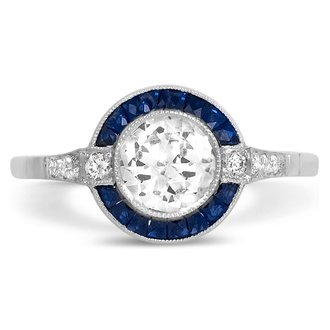 - THE MALAYA RING