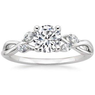 engagement rings dublin powerscourt