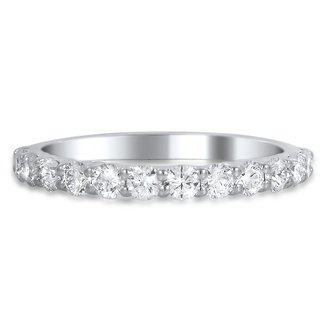 Antique and Vintage Wedding Rings Brilliant Earth
