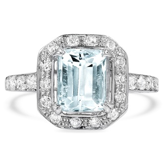 - THE FAIRWAY RING