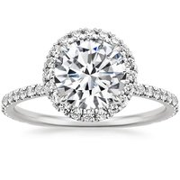 Waverly Diamond Ring (1/2 ct. tw.)
