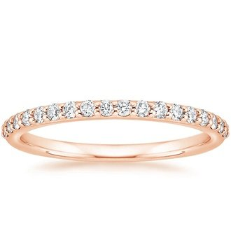 rose band gold peoples anniversary wedding w in t v rings c bands diamond jewellers