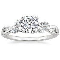 Engagement Rings | Brilliant Earth Diamond Rings