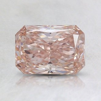 pink diamonds lab brilliant earth