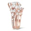 Bouquet of Diamonds Matched Set, smallview