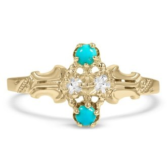 the copen ring