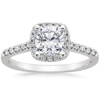 pic - Classic Wedding Rings