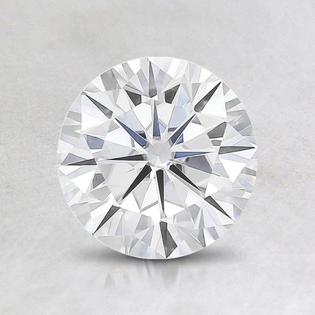 5gr Diamond 6.5 x 4mm Saturated Metallic Crocus Petal 398-46-06B08