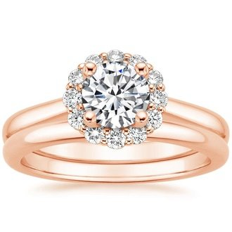 pic - Wedding Rings And Engagement Rings