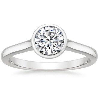 best bezel our that rings envy images wedding bands on set world engagement pinterest modern rock jewelry