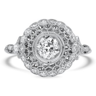 The Jessica Ring