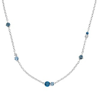 Marina Necklace Image
