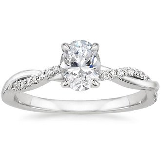st evergreen thorne jewellery greenwich diamond engagement oval rings megan ring