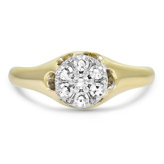- THE LANGTON RING