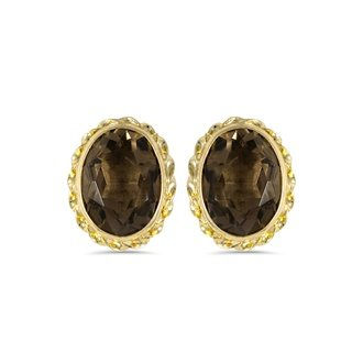 - THE VICEROY EARRINGS