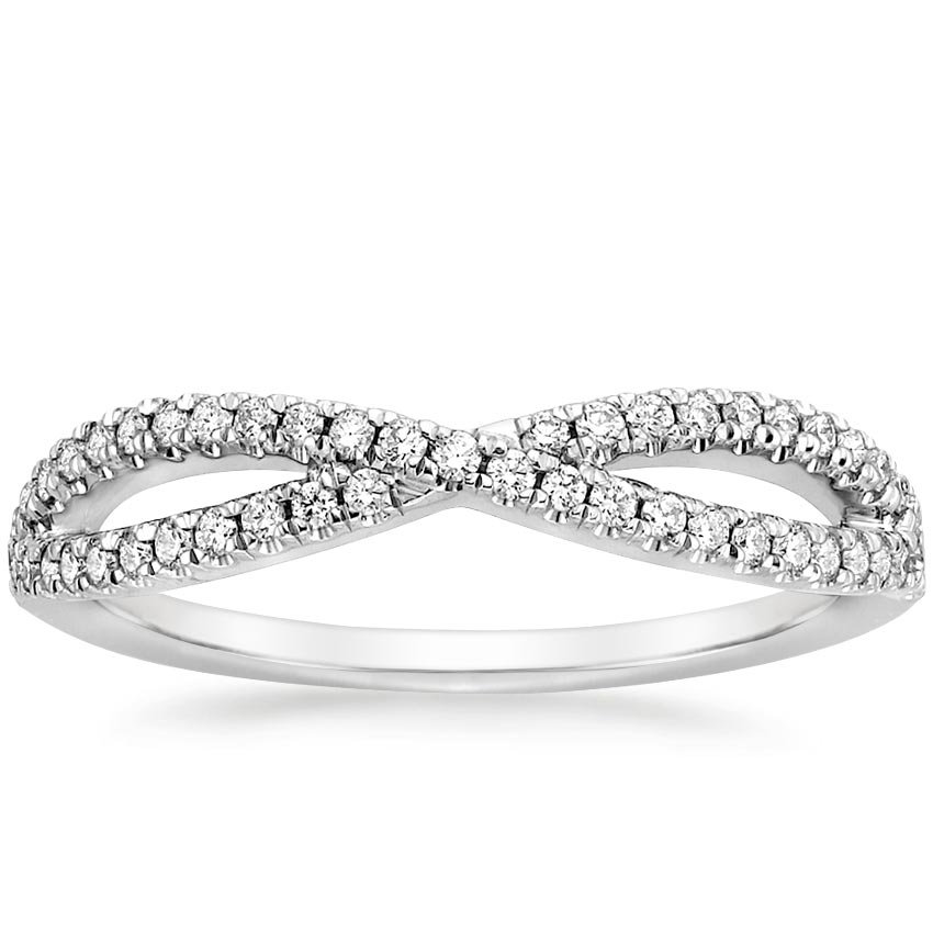 zircon women rings silver brand real item antique pave compatible jewelry sterling round with entwined for