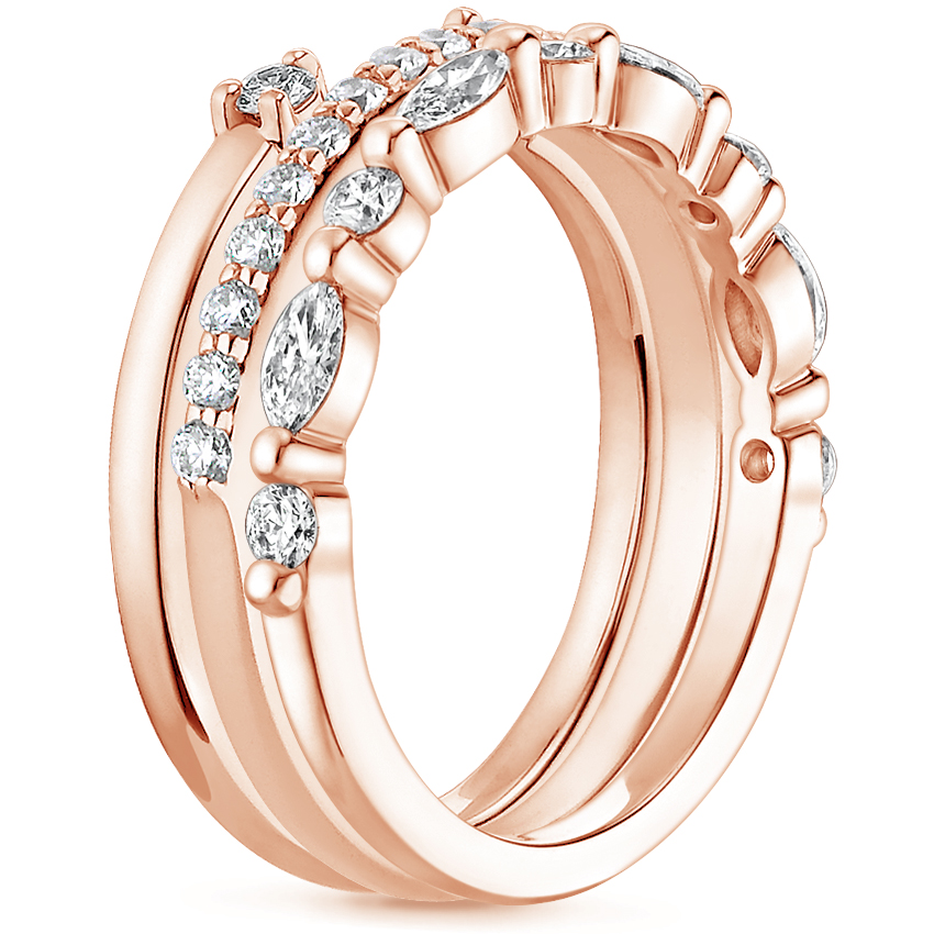 09b9cdc1f https://www.brilliantearth.com/The-Rinaldi-Ring-Platinum-BTR60642 ...