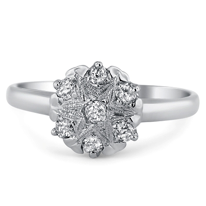 db50245502d The Anemone Ring