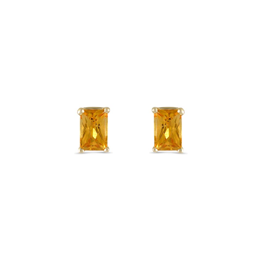 The Silivia Earrings